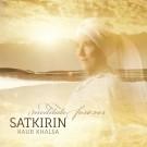 Wahe Guru Meditation - Satkirin Kaur