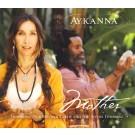 Rising With the Dawn - Aykanna