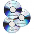 Nitnem Banis - Baba Nihal Singh komplett