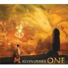 ONE - Kevin James Carroll komplett
