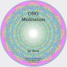 Ong Meditation - Seva komplett
