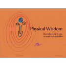 Physical Wisdom - Harijot Kaur - eBook