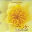 - Raj Yoga - komplett - Guru Shabad Singh