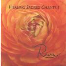 Healing Sacred Chants - Joy Gabrielle komplett