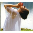 Merging - Sehjay Samaa-ay - Saravtar komplett