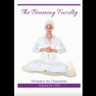The Beaming Faculty - Yogi Bhajan - eBook