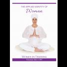 The Applied Identity of Woman - Yogi Bhajan - eBook