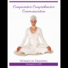 Comprehensive Comparative Communication - Yogi Bhajan - eBook