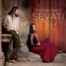 Sevati - Mirabai Ceiba komplett