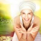 Shakti - Jagroop Kaur komplett
