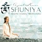 Shuniya - Ajeet Kaur komplett