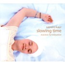Slowing Time - Satnam Kaur komplett