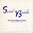Mul Mantra #2 - Tarn Taran Singh