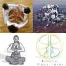 Paket für Kundalini Yoga LehrerInnen