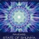 State of Shuniya - Ravidass komplett