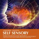 Kundalini Meme-Karte 2 - Self Sensory - PDF Datei