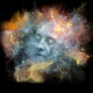 Subtil - Kundalini Yoga und Mem-Bewusstsein - Nr. 3 - PDF-Datei