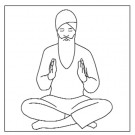 Develop Sophistication - Meditation #LA0953