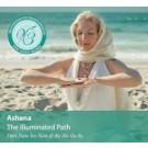 The Illuminated Path - Ashana komplett