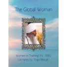 The Global Woman - Yogi Bhajan - eBook