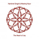 The Heart of Joy | Guru Ram Das Chant - Harkiret Singh