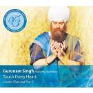 Aad Guray Nameh - Gurunam