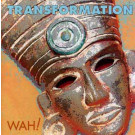 Transformation - Wahe Guru Kaur