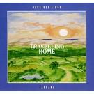 Sadhana - Travelling Home - Harkiret Singh komplett