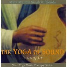 Tuning in - Mata Mandir Singh komplett