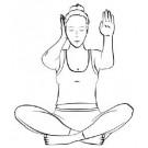 Keine Opposition mehr - Meditation