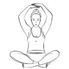 Meditation zur Reinigung des Subtilkörpers