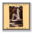 Water Spirit - Kim Robertson