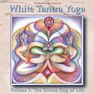 White Tantra Yoga, Vol. I - Nirinjan Kaur & Guru Prem Singh komplett