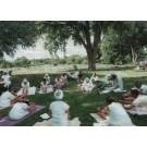 Yoga für Jugendliche - PDF-Datei