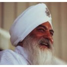 God and me are one - Affirmations by Yogi Bhajan komplett