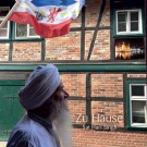 Walk in Balance - Sat Hari Singh & Echo Bloom