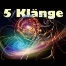Kundalini Yoga und die fünf Arten des Hörens - PDF-Datei