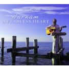 A Fearless Heart - Harnam komplett
