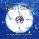 A Game of Chants - Guru Singh, Seal & The Peace Family komplett