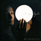Long Time Sun - Jai-Jagdeesh