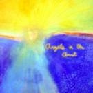 - Angels in the Amrit - Bachan Kaur CD komplett