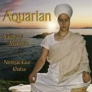 Aquarian Sadhana - Nirinjan Kaur komplett