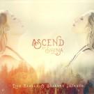 Ascend - Shunia komplett