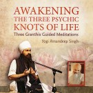 Awakening The Three Psychic Knots of Life - Yogi Amandeep Singh komplett