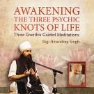 Brahm Buta - Awakening the Navel Meditation - Yogi Amandeep Singh