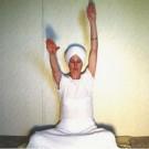 Create Balance - Meditation #LA0959