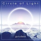 02 Aad Gureh Nameh - Guru Dass Singh&Kaur