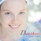 Darshan - Ajeet Kaur komplett