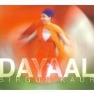 Dayaal - Sirgun Kaur komplett