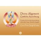 Divine Alignment Deutsch - Guru Prem Singh - eBook